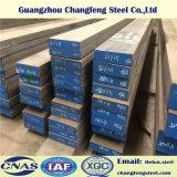 Aço Ferramenta Aço de Alta Velocidade M35/1.3243/SKH35/W6MoCr4V2Co5