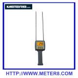 Тз25G цифровой измеритель влажности зерна с маркировкой CE сертификации