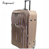 Newest Men Business Trolley Spinner Fashion Travel Bag Luggage Nylon