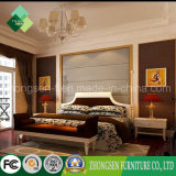온라인으로 중국에서 왕 작풍 침실 가구 세트 구매 가구