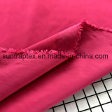 100% Polyester Imitation Memory Fabric