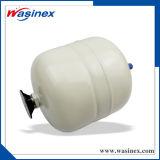 水ポンプのための圧力タンク(6L)