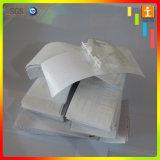 Impression papier magnétique