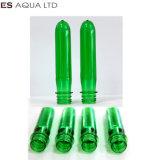 20L 55mm neuer Haustier-Vorformling des 5 Gallonen-Flaschen-Plastik100%