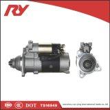 moteur de 24V 7.5kw 11t pour Mitsubishi M009t80771 Me049315 (6D22T 6D24)