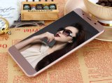 Couleurs multiples téléphone reconditionné avec téléphone 4G