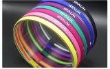 7colors適当なHairband