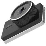 Visão nocturna Single-Lens Smart HD mini gravador de câmara de Automóveis