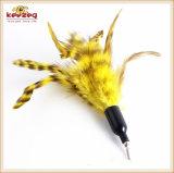 고양이의 고양이 Teaser/3PCS 보충 헤드는 고양이 지팡이 (KB3057)를
