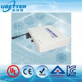 12V 15ah LiFePO4 Batterie-Satz für Solarstraßenlaterne