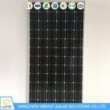 200W mono comitato solare (BR-M200W)