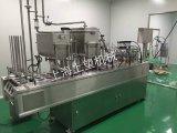 Muchos tipos de máquinas hacer yogur