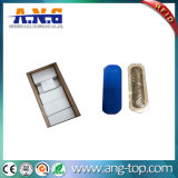 Adhesive Rubber UHF of animals day for Truck Tracking