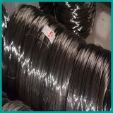 De qualité prix recuit par noir de fil obligatoire doucement de construction