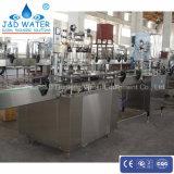Automatique peut remplir la ligne de production d'étanchéité pour liquide