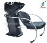 [بورتبل] بديعة شامبوان كرسي تثبيت [هير سلون] تجهيز كرسي تثبيت