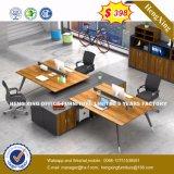 南アメリカの市場の主任部屋の薄い色の中国の家具(HX-8N1368)