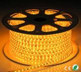 Illuminazione di striscia della striscia LED 220 LED dell'indicatore luminoso della decorazione delle strisce del LED per la decorazione dell'ufficio