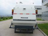 LKW-Serien-Abfall-komprimierender LKW der Hygiene-4X2