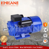 熱い販売の電動機100%出力電力Y2シリーズ