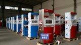 Sparen Automaat van het Systeem CNG Bijtankende CNG van 20% de Volledige Automatische