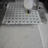 Робот Stepper мотора высокой точности слипчивый распределяя