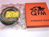 Qfm Zax200 Arm-CYL-Dichtungs-Installationssatz für Hitachi-Exkavator-Teile
