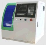 Desktop Acrylic гравировального станка отрезанный лазером