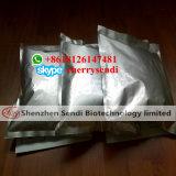 Oraler Progestogen-hormonale empfängnisverhütende weibliche Steroide Gestodene CAS 60282-87-3