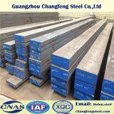 よい焼入性冷たい作業鋼板(SKD12、A8、1.2631)