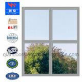 يدار فولاذ [فير-رتد] نافذة