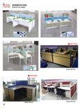 Stazione di lavoro dell'ufficio della call center (FEC9315)