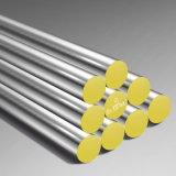 Stahl sterben 1.2344 heiße Arbeits-Stahlrunde Stahlstäbe H13