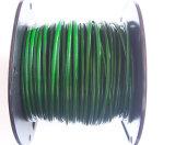 Tianli Cable de acero inoxidable recubierto de PVC de la cuerda 7X7 +Iwrc