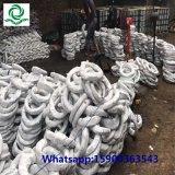 Веревочка провода утюга Bwg 6-23