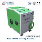 2017 Китай производитель экономия энергии выбросов двигателя очистка машины Gt-CCM-3.0-E