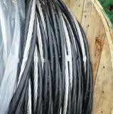 AWG 3*1/0 van de Kabel ACSR van het aluminium XLPE isoleerde LuchtKabel ABC