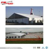 Luxuxfestzelt-Zelt für Hochzeitsfest