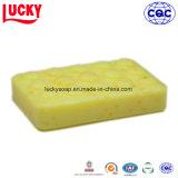 OEM / ODM Gros Blanchisserie Nettoyage en profondeur du savon