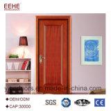 الصين [هيغقوليتي] وسعر جيّدة خشبيّة باب [ه] إمداد تموين