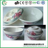Macchina di ceramica degli articoli per la tavola della melammina