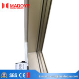 Indicador isolado elétrico Soundproof com vidro laminado