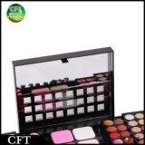 Conseguir a cupones la gama de colores caliente del sombreador de ojos del maquillaje de los colores de la alta calidad 78 de la venta
