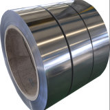 Ss430 катушки из нержавеющей стали