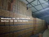 Sinotruk HOWO、FAW、Dongfengおよび他の大型トラックのためのK2841またはWg9725190101/103のエアー・フィルタ