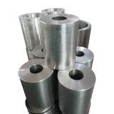 A tubulação do forno de fundição Piping-Centrifuge/ Composite