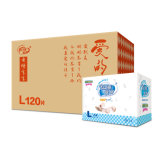 OEM Dry Surfaces Super Absorption Diaper Baby