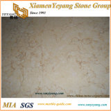 L'Asie/Sunny marbre beige pour Floor and Wall Tile