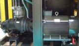132KW 180CV VSD compresor de aire (SEVSD132A)