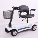 Mayorista fabricante OEM Scooter eléctrico de 3 ruedas Scooter de movilidad plegable